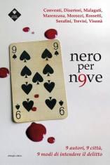 Nero per n9ve (Delmiglio Ed.)