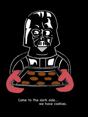 come_to_the_dark_side____we_have_cookies
