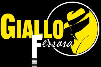 logo_GialloFerrara - piccolo