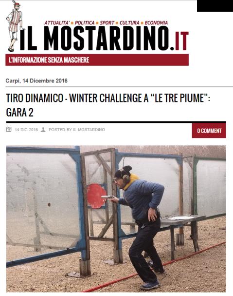 winter-challenge-agna-2016-gara2
